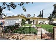 19731 Kittridge Street Winnetka CA, 91306