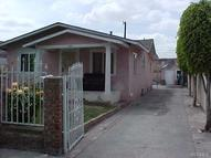 424 East 82nd Street Los Angeles CA, 90003
