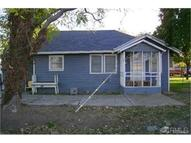1030 North Butte Street Willows CA, 95988