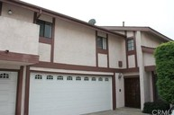 2210 Huntington Lane Redondo Beach CA, 90278