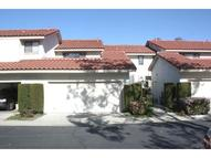 22805 Chardonnay Dr Diamond Bar CA, 91765