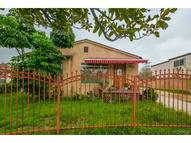 3104 Hollydale Drive Los Angeles CA, 90039