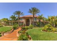 18058 Green Orchard Place Riverside CA, 92508