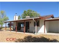 6198 Hawk Ridge Place San Miguel CA, 93451