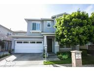 5272 Acorn Drive Huntington Beach CA, 92649
