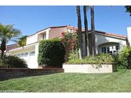 22741 Toston Mission Viejo CA, 92692