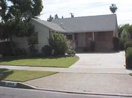 10844 Casanes Avenue Downey CA, 90241