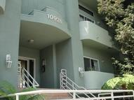 10926 Moorpark Street North Hollywood CA, 91602