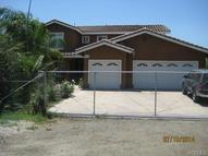 20743 Hunter Street Perris CA, 92570