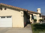14892 Sequoia Avenue Fontana CA, 92335