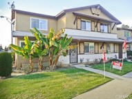 12921 Geronimo Lane Norwalk CA, 90650