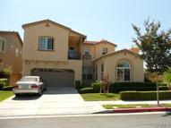 511 South Petunia Street La Habra CA, 90631