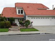 4559 Chantry Ct. Cypress CA, 90630