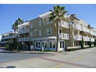 1300 The Strand Hermosa Beach CA, 90254