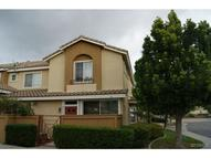 28501 Trento Way Foothill Ranch CA, 92610