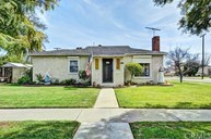 5330 East Daggett Street Long Beach CA, 90815