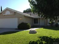 35343 Fortuna Court Littlerock CA, 93543