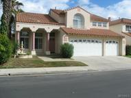 14684 Muirfield Moreno Valley CA, 92555