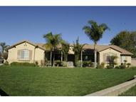 10077 Kings Court Riverside CA, 92509
