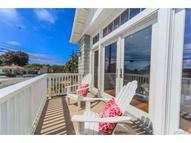 848 Prospect Avenue Hermosa Beach CA, 90254