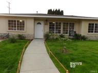 14339 Pontlavoy Avenue Norwalk CA, 90650