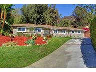 4318 Saint Mark Avenue La Verne CA, 91750