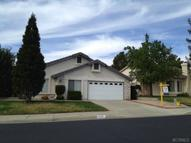 10985 Bel Air Drive Beaumont CA, 92223