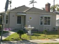 522 Normandy Place Santa Ana CA, 92701