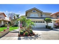 668 Dundee Court Brea CA, 92821