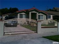 9933 Rosewood Avenue South Gate CA, 90280