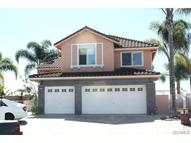 3613 Ashby Court Rowland Heights CA, 91748