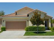 29501 Rainbow Forest Way Menifee CA, 92584