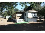3185 Buckingham Way Nice CA, 95464