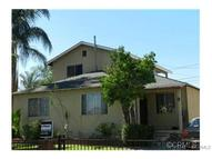 8511 Greenvale Avenue Pico Rivera CA, 90660