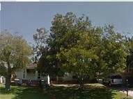 7445 4th Place Downey CA, 90241