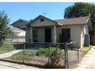4712 Walnut Avenue Pico Rivera CA, 90660