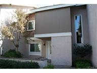 7 Goldenbush Irvine CA, 92604