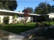 753 Claymont Drive Los Angeles CA, 90049