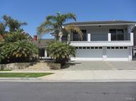 14 Point Loma Drive Corona Del Mar CA, 92625