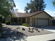 33988 Canyon Ranch Road Wildomar CA, 92595