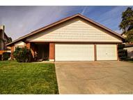 2534 South Del Norte Avenue Ontario CA, 91761