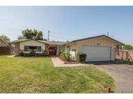 331 South Waverly Street Orange CA, 92866