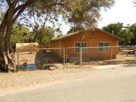 33765 Keith Avenue Hemet CA, 92545