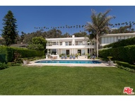 506 Palisades Beach Road Santa Monica CA, 90402