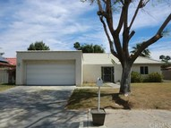 30620 Susan Drive Cathedral City CA, 92234