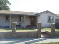 4248 East Linsley Street Compton CA, 90221