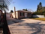 2130 South Orange Avenue Santa Ana CA, 92707