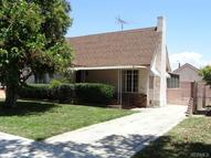1344 North 9th Street Colton CA, 92324