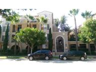 12975 Agustin Place Los Angeles CA, 90094