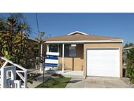 12137 Cheshire Street Norwalk CA, 90650